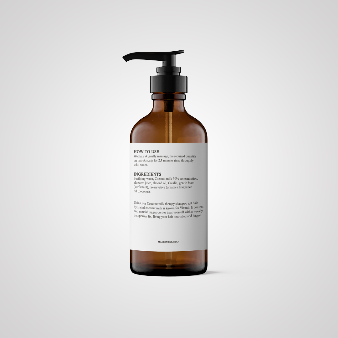 Boost Hair Growth Nourishes the scalp Hairs Folics restore Anti Bactarial properties Strenghtens hair